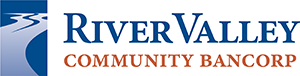 River Valley Community Bancorp